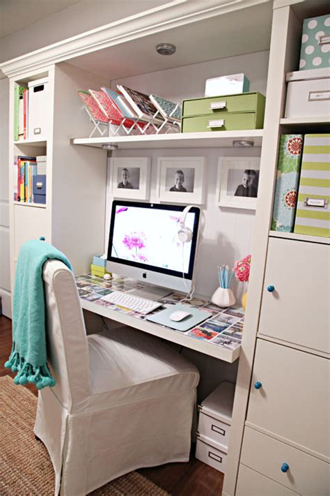 how to organize a home office desk iheart organizing organizing our paper piles
