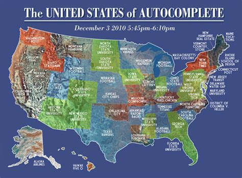 a small map of the united states the united states of autocomplete