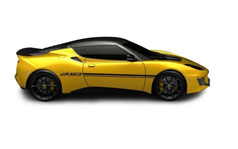 cars com explore lotus evora range lotus cars