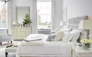 Bedroom campaign furniture ralph lauren bedroom bedroom ideas