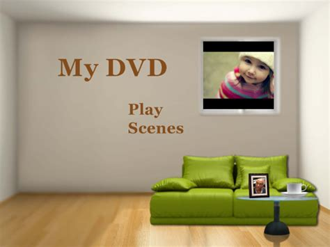 dvd menu templates free wondershare dvd creator free dvd menu templates