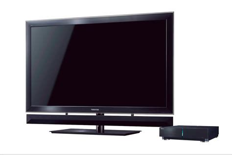 Www Tv Toshiba image gallery 2010 television
