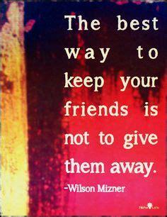 nerd best friend quotes and images quotesgram