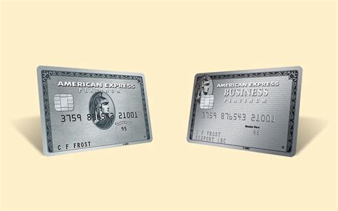 American Express Rewards Gift Cards - american express rewards card archives american express credit card rewards archives