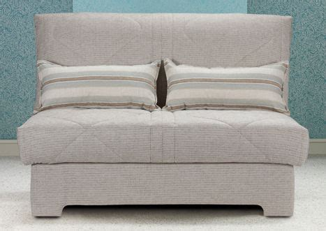 gainsborough aztec sofa bed gainsborough aztec sofa bed buy at sofabed gallery uk