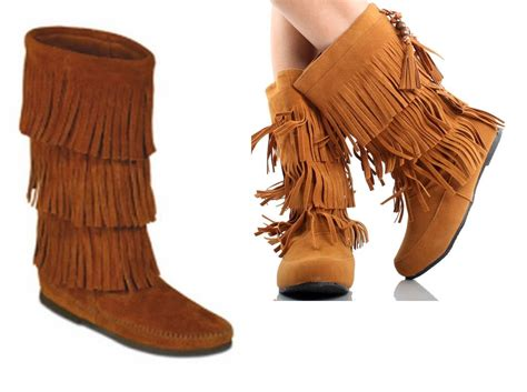 indian boots for apache indian moccasin boots arizona american indians