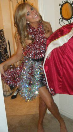 Holiday dresses holiday parties christmas dresses christmas outfit