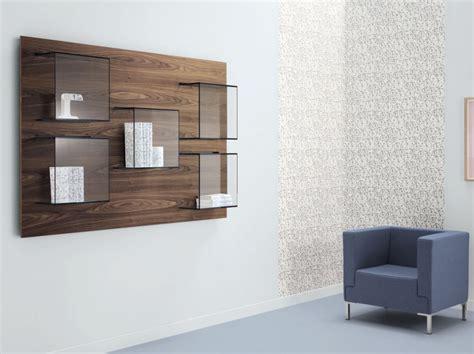 libreria da parete design 10 librerie da parete funzionali e di design grazia it