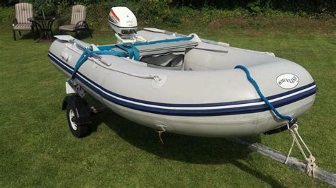 inflatable boats devon rigid inflatable boat united kingdom gumtree