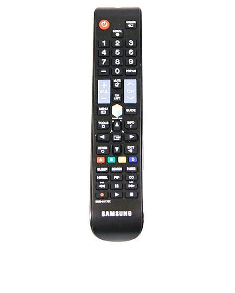 Tv Samsung Ua32fh4003r samsung televisions buy samsung tvs jumia nigeria
