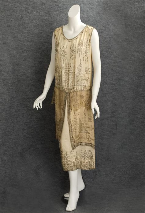 1920s Fashion At Vintage Textile by 52 Best Images About Vintage Clothing On