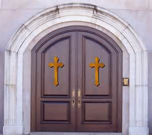 Church Front Doors Doors By Decora Church Door Collection Dbyd7078