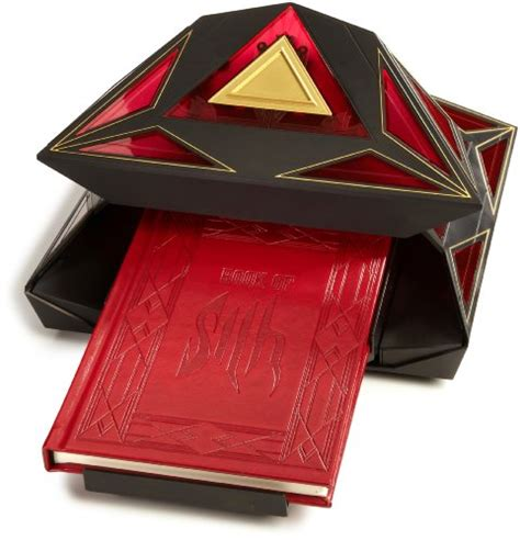 Pdf Book Sith Secrets Vault book of sith secrets from the side parka blogs