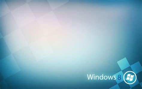 wallpaper hd desktop windows 8 1 windows 8 metro blue wallpaper