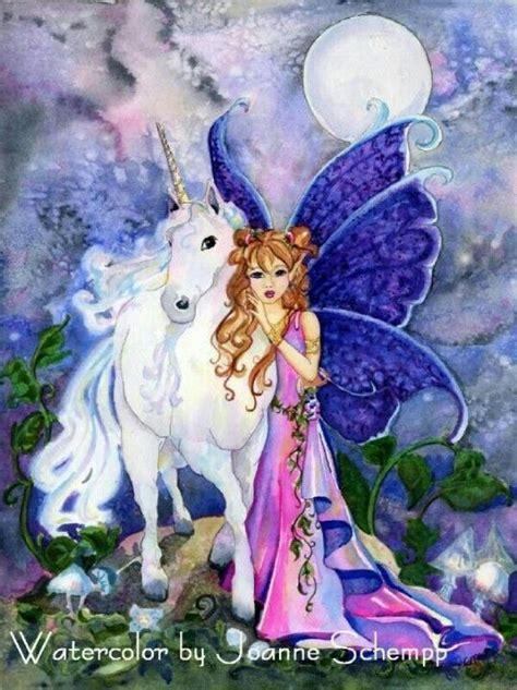 unicorn princesses 4 prism s paint books 1000 ideas about unicorn and fairies on