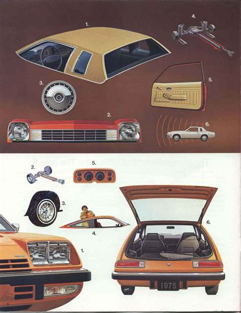 best car repair manuals 1975 chevrolet monza free book repair manuals service manual best car repair manuals 1975 chevrolet monza free book repair manuals