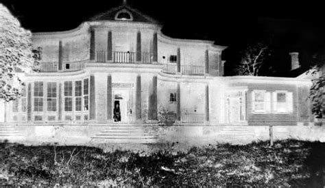 belle grove plantation bed and breakfast our next event is creeping up on you belle grove