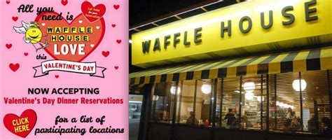 waffle house valentines day harland williams and matt atchity