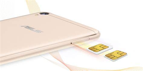 Hp Asus Ram 2gb Dan Spesifikasinya harga asus zenfone live zb501kl ram 2gb 16 32gb dan