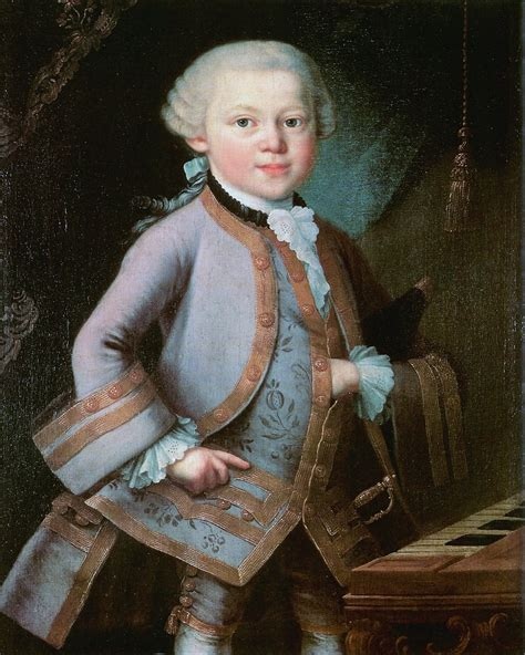 mozart born in austria attempted essays around the world in 1762