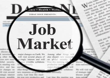 hyundai merchant marine careers careers