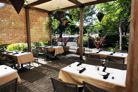 inspiring restaurant patio design ideas patio design 213