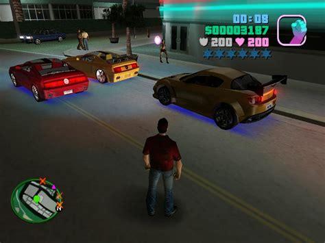free download game respawnables mod العاب سيارات gta