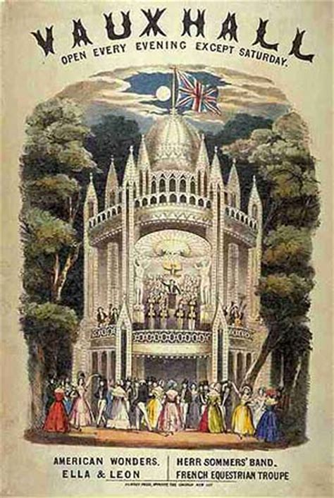 vauxhall gardens today most moronic demolitions of architecture page 9