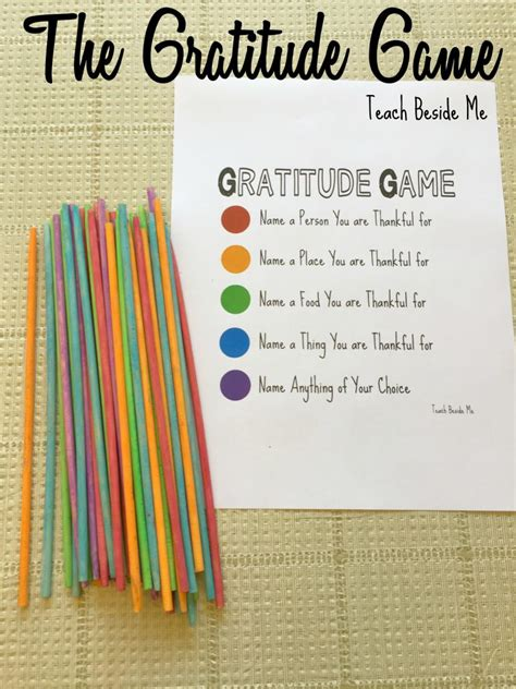 Delightful Games To Play With Youth Groups At Church #5: The-Gratitude-Game-for-Thanksgiving-768x1024.jpg