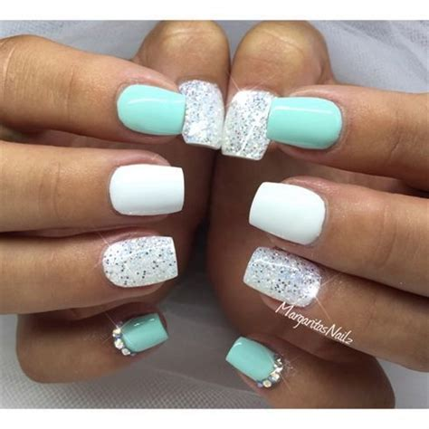 gel nail colors for 37 yr old woman best 25 nails ideas on pinterest matt nails pretty