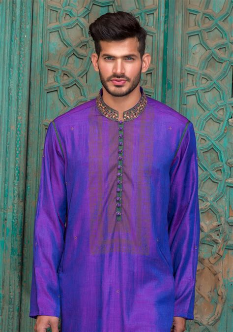 amir adnan men kurta designs summer wear kurta shalwar amir adnan men ceremony kurtas waist coat collection 2018 2019