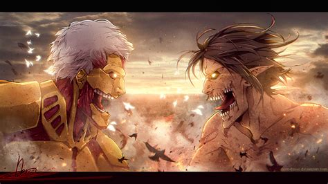 attack on titan free attack on titan wallpaper in high quality all hd wallpapers