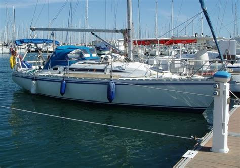 boat sales weymouth boat for sale mg 335 weymouth cove yachts