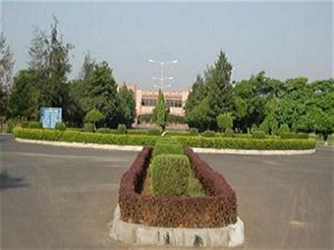 Gicts Gwalior Mba by Abv Iiitm Gwalior Opens Mba Admissions 2013 Careerindia