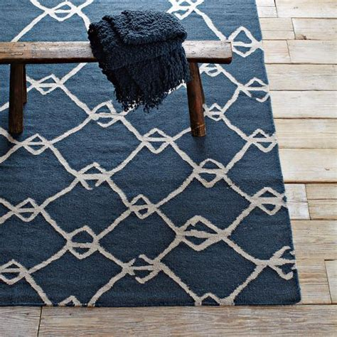 west elm dhurrie rug discover and save creative ideas