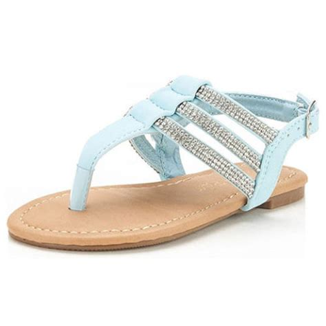 best sandals for toddlers 11 best sandals for boys in 2018