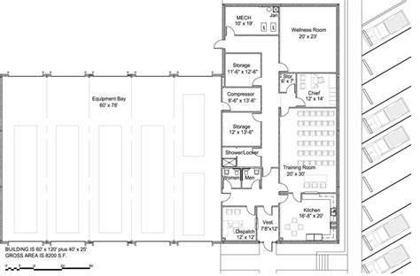 firehouse floor plans firehouse floor plans carpet vidalondon
