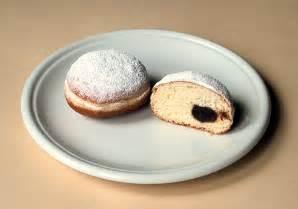 pfann kuchen file berliner pfannkuchen jpg