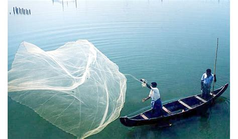 fishing boat rules in india where to go for fishing and angling in india