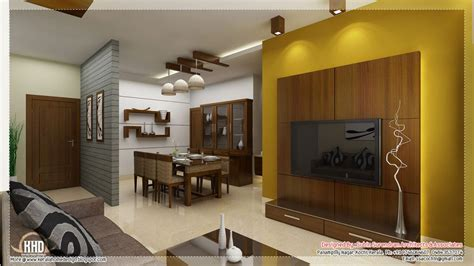 indian interior design ideas