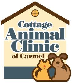 cottage animal clinic of 1000 images about for the of animals on