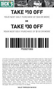 15 Barnes And Noble Coupon 20 Sporting Goods Printable Coupon Printable Coupons