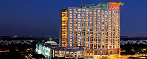 Marriott Hotels Mba Internship by Bengaluru Marriott Hotel Whitefield Bangalore