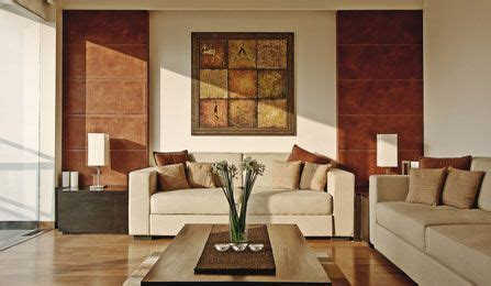 earth tones living room search contemporary