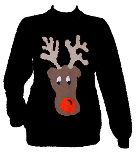 the christmas sweater christmas photo 9153542 fanpop