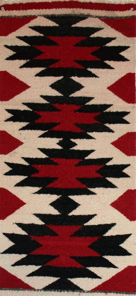 rugs american design best 25 american rugs ideas on american blanket american indian