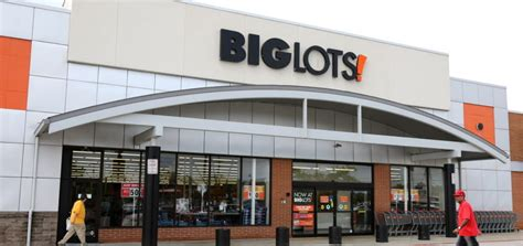bid electronics big lots and dollar general improperly disposing in