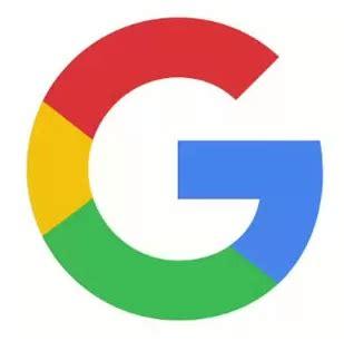 design google con icons tattooentfernung dortmund