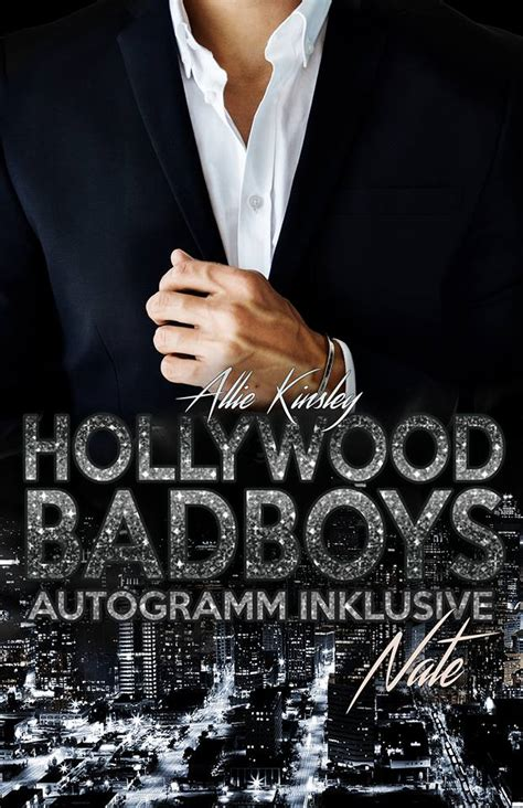 Allie Kinsley Ver 246 Ffentlichung Von Hollywood Badboys