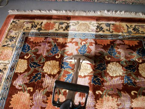 rug cleaning philadelphia rug cleaning philadelphia roselawnlutheran